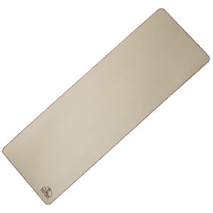 Best yoga mat suppliers in Canada