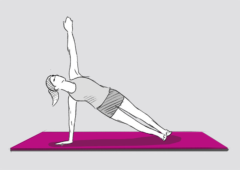 Top yoga mat suppliers in Vancouver
