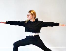 Cheap yoga mat suppliers in Edmonton