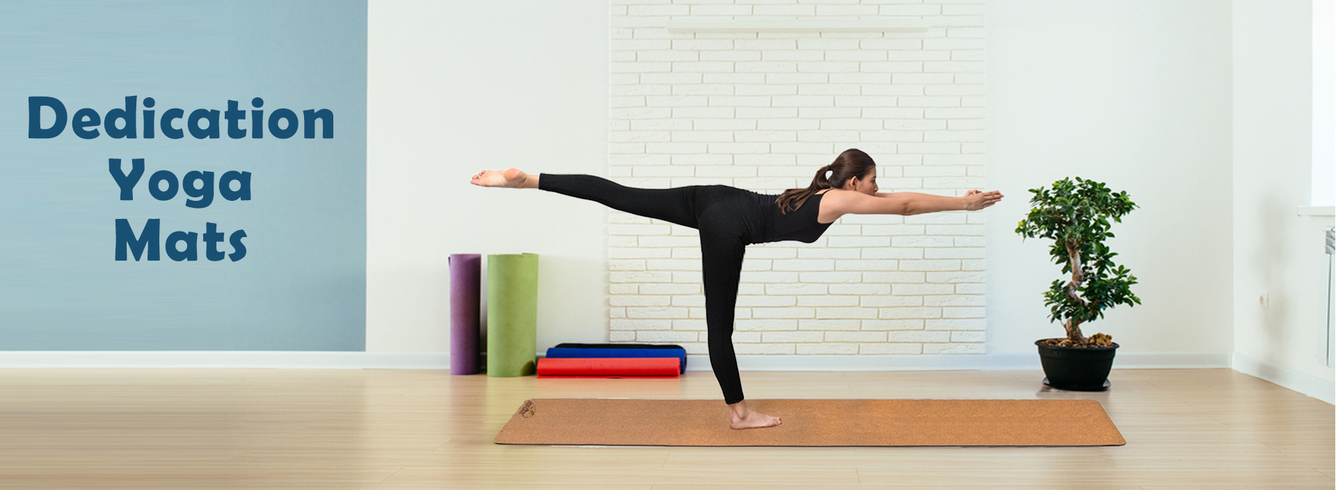 Affordable yoga mat suppliers in toronto
